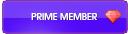 Prime Member