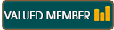 Valued Member